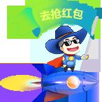 安庆网络公司